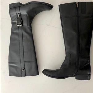 Women's Anne Klein Boots